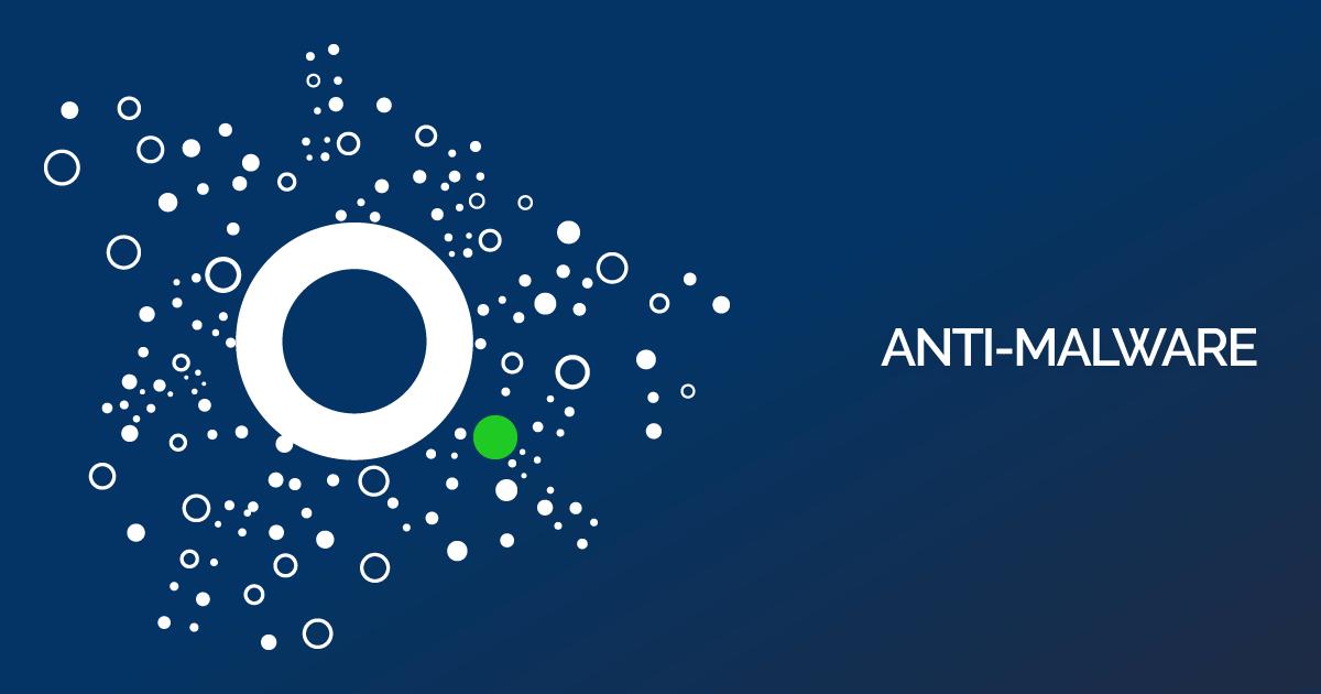 avast anti rootkit has stopped working