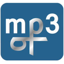 Download Mp3tag latest release