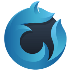 Waterfox App