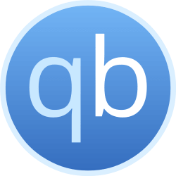 download qbittorrent mac os x