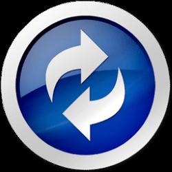 myphoneexplorer gratuit