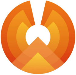 Download Phoenix OS latest release