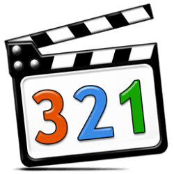 K-Lite Codec Pack App
