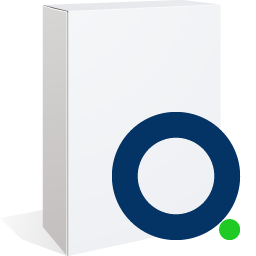 Download qBittorrent latest release